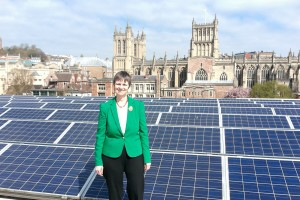 Molly_solarpanels@Bristol