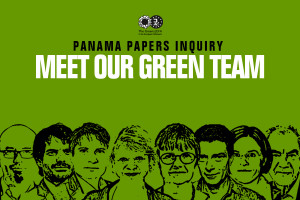 PanamaPapers_inquiry