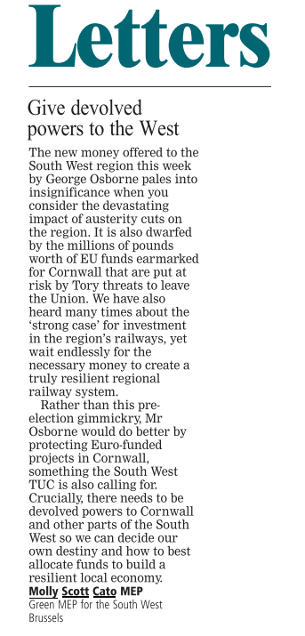 WMN_letter_Cornwall 01.02.15.image
