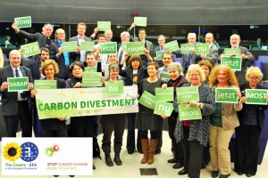 divest_GreenGroup (2)