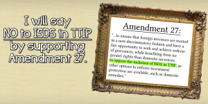 isds-amendment