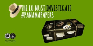 #panamapapers_inquiry
